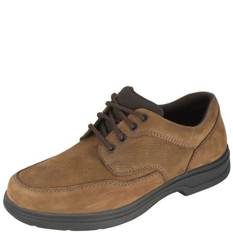 Mens Casual Oxford Mens Shoes Payless Shoes
