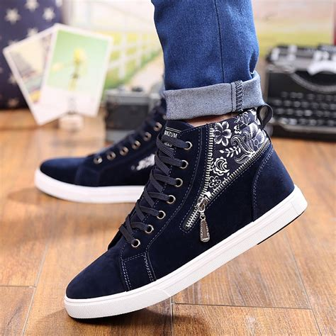 Mens Casual Shoes Great Brands Rogan s Shoes