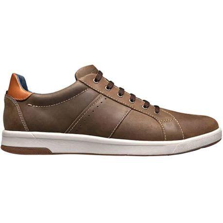 Mens Casual Shoes Rogan s Shoes