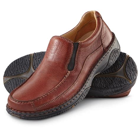 Mens Casual Slip On Shoes Shoes Men Shipped Free at Zappos