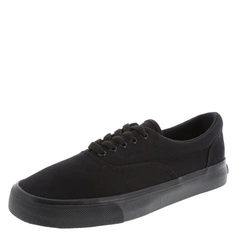 Mens Casual Sneakers Mens Shoes Payless Shoes
