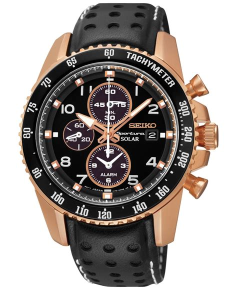 Mens Chronograph Watches Buy Chronograph Mens Watches Online