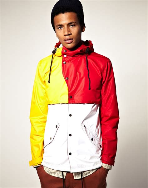 Mens Clearance Clothes Outlet Online ASOS
