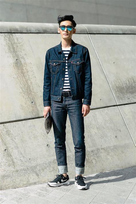Mens Clothing Mens Fashion Mens Clothes Next
