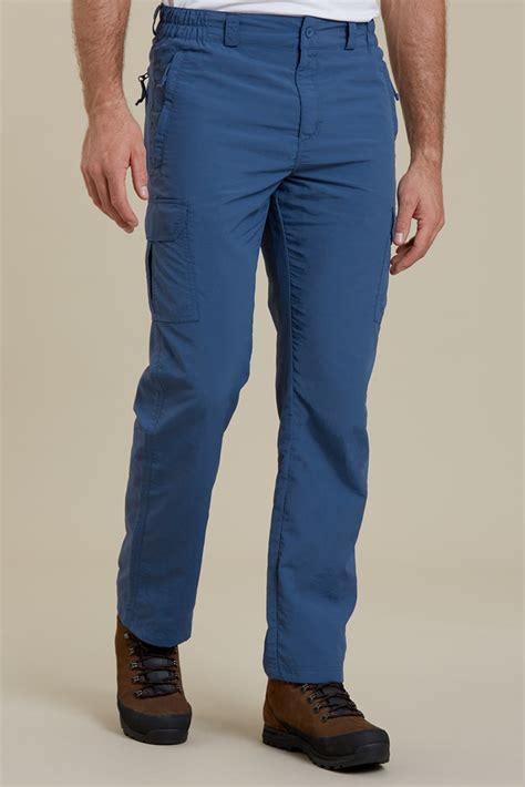 Mens Clothing Sale Mountain Warehouse