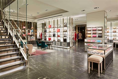 Mens Clothing Womens Clothing Clothing Store