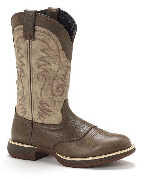 Mens Cowboy Boots Australia Western Footwear The