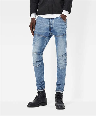 Mens Denim Jeans from Carhartt Religion G Star Jack