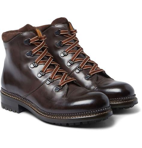 Mens Designer Boots Buy Mens Boots Online