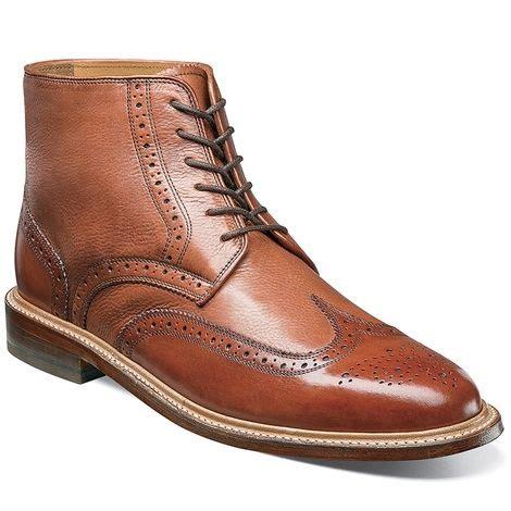 Mens Designer Shoes Cowboy Boots Arrowsmith Shoes
