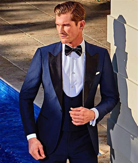 Mens Discount Suits Online Mens Suit Store