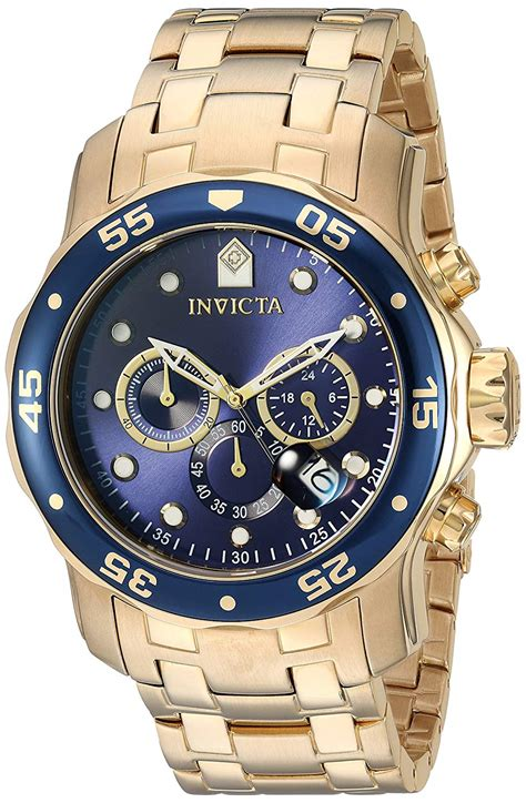 Mens Divers Watches eBay
