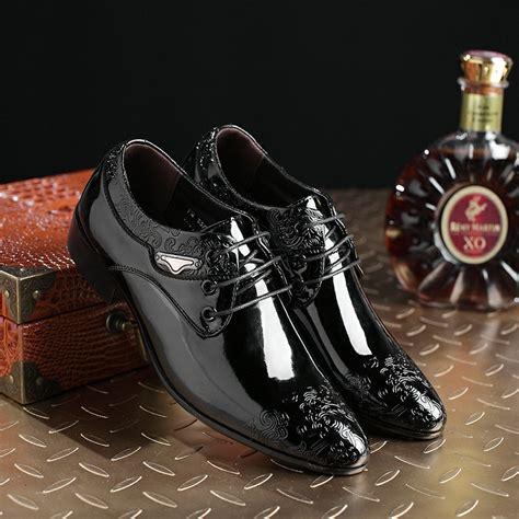 Mens Dress Shoes Mens Fashion Dress Shoes