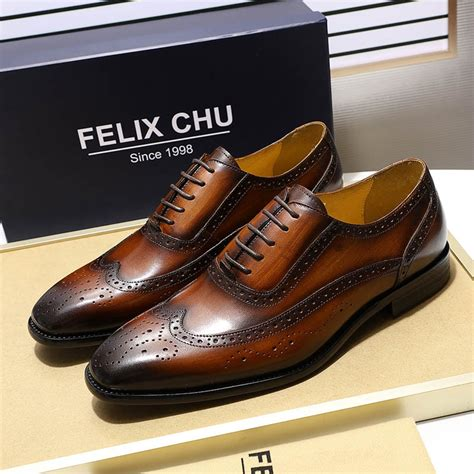 Mens Dress Shoes Oxfords Up to 40 Off Dress Shoes