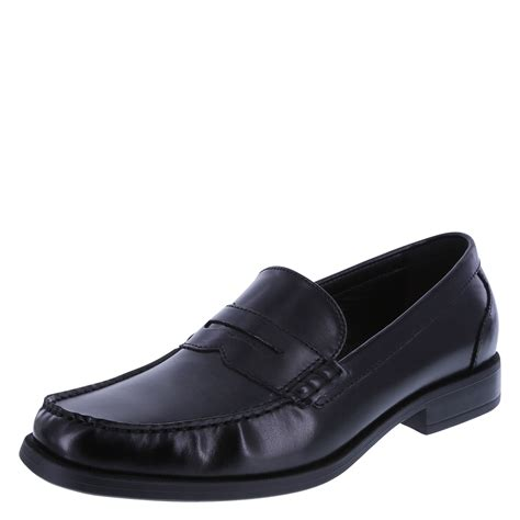 Mens Dress Shoes Payless Shoes