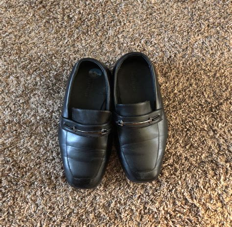 Mens Dress Shoes Sale Nice Dress Shoes for Men FREE