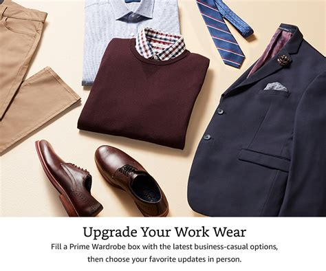 Mens Fashion Clothing Shoes Menswear Online M S