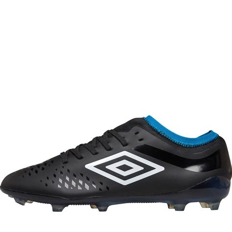 Mens Football Boots up to 75 off RRP at MandM Direct