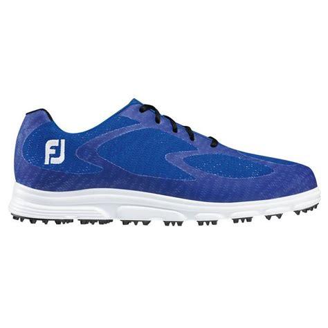 Mens Golf Shoes Golf Town Online