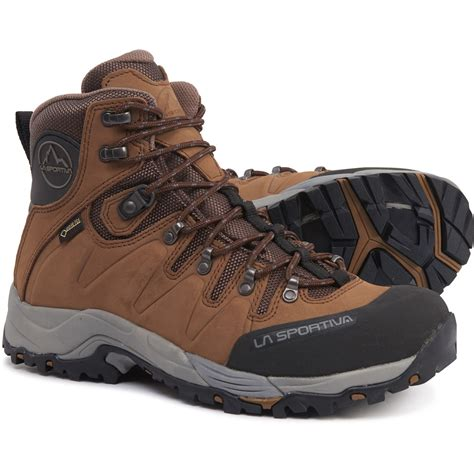 Mens Gore Tex Pants Mens GTX Clothing