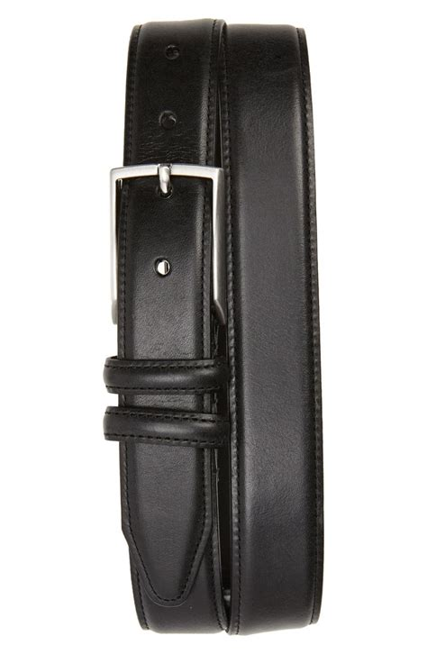 Mens Italian Leather Dress Shoes Nordstrom