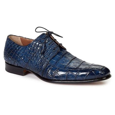 Mens Italian Style Dress Shoes ContempoSuits