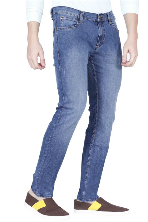 Mens Jeans Buy Jeans for Men Very