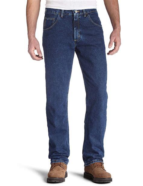 Mens Jeans Denim Express Levi s jeans Wrangler jeans