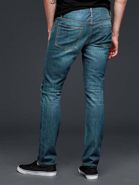 Mens Jeans Gap UK