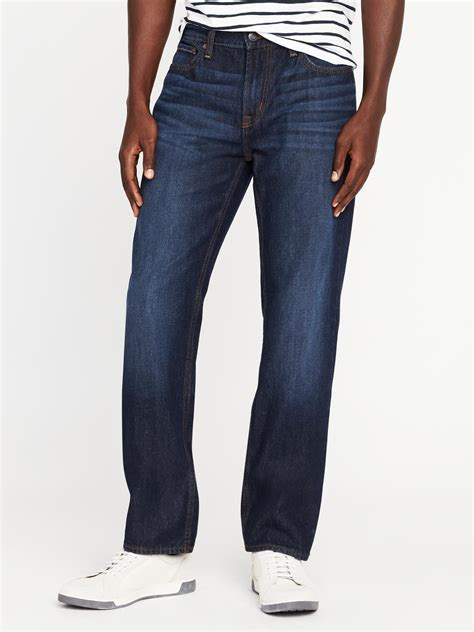 Mens Jeans Old Navy Canada