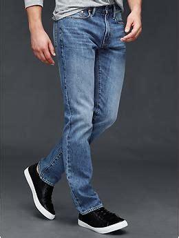 Mens Jeans Sale Gap UK