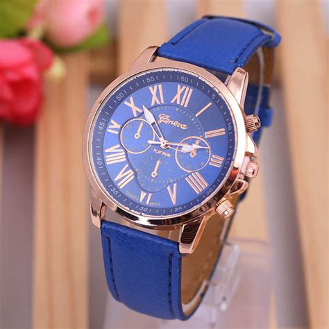 Mens Ladies Wrist Watch for Sale with Cheap Price DX