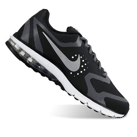 Mens Lightweight Running Shoes Kohl s