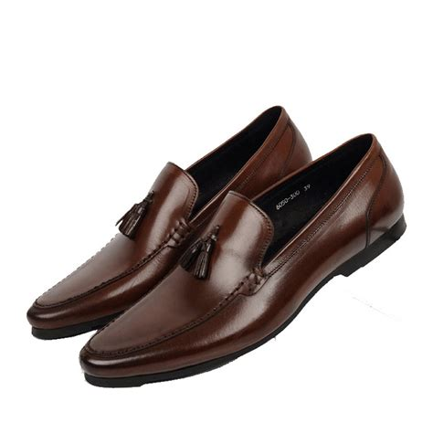 Mens Loafers Sale Shoes