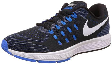 Mens Nike Air Zoom Vomero 11 Running Shoe at Road Runner