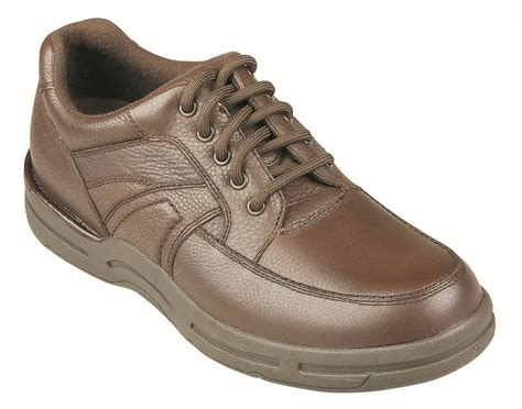 Mens Orthotic Shoes FREE SHIPPING shoes