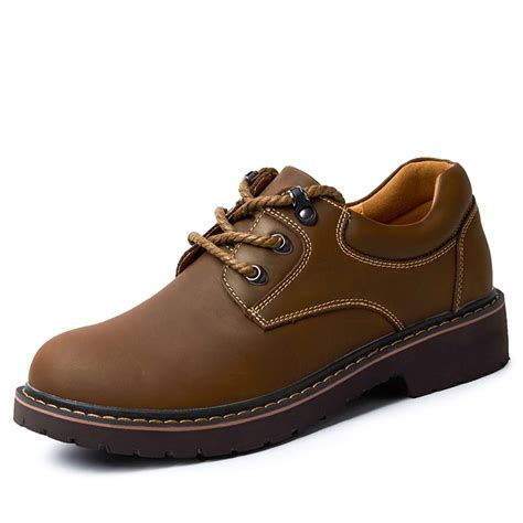 Mens Oxfords FREE SHIPPING shoes