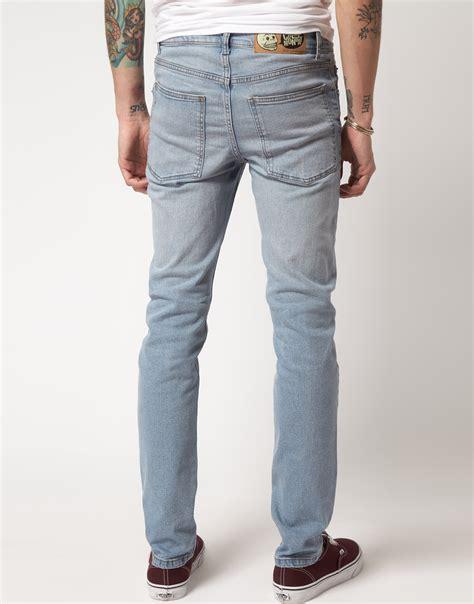 Mens Pants Buy Cheap Pants Jeans For Men Wholesale Online