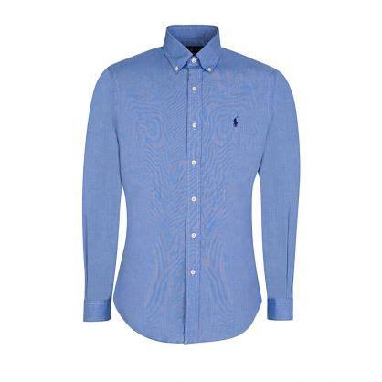 Mens Polo Ralph Lauren UK Zee Co