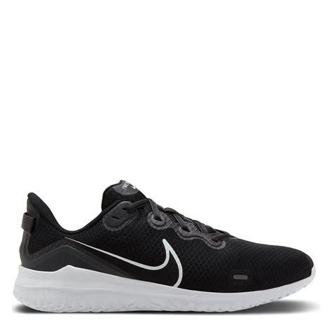 Mens Running Shoes at SportsDirect