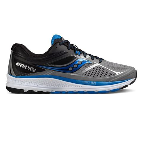Mens Running Trainers Running Shoes for Men MandM Direct