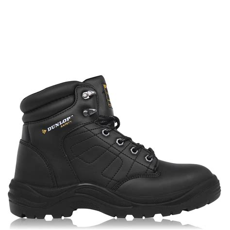 Mens Safety Boots at SportsDirect