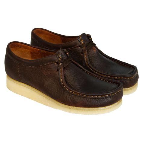 Mens Sale Clarks Shoes Official Site clarksusa