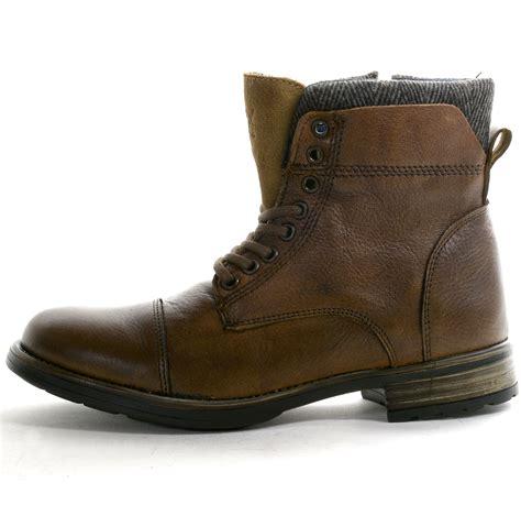 Mens Sale Comfortable Shoes Boots More
