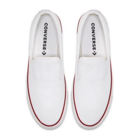 Mens Sale Trainers Slip Ons at USC