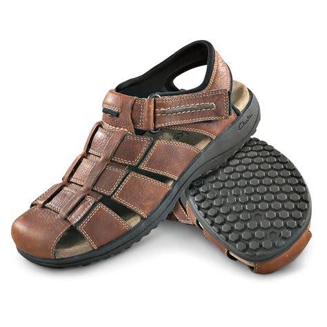 Mens Sandal Sale Sandal Sale Clarks