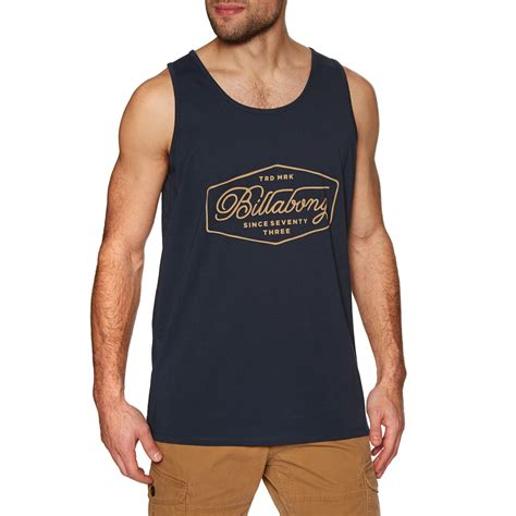 Mens Shirts Free UK Delivery on All Orders from Surfdome
