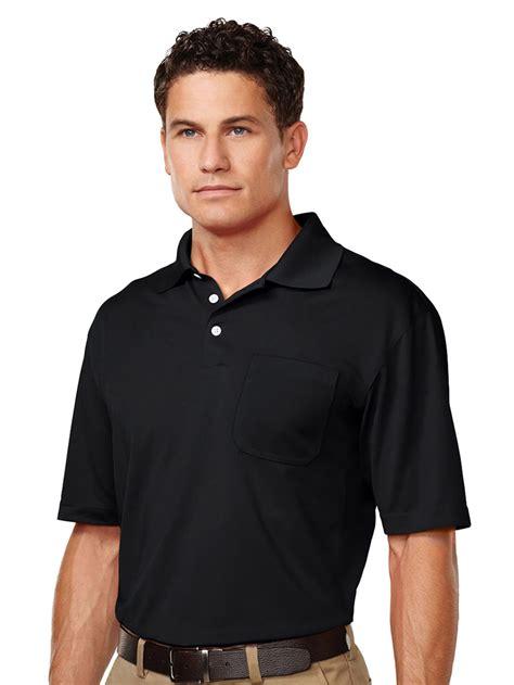 Mens Shirts Polos Buy Mens Shirts Polo Shirts Online