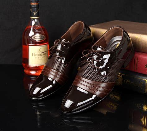 Mens Shoe Sale Mens Designer Shoe Sale