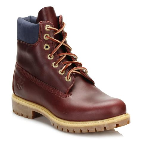 Mens Shoes Boots Roots